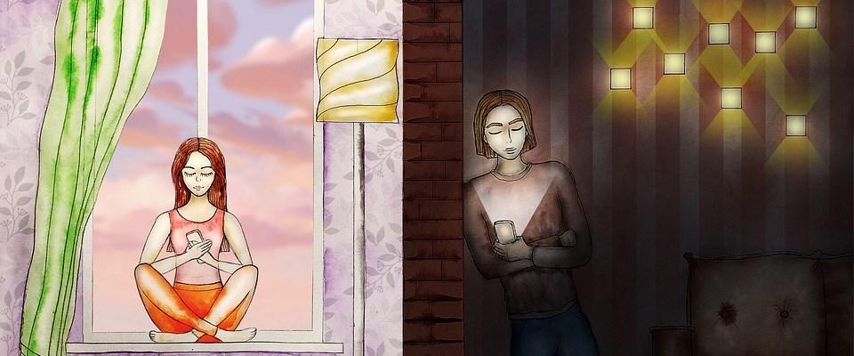 što je dan bez noći ili noć bez dana?