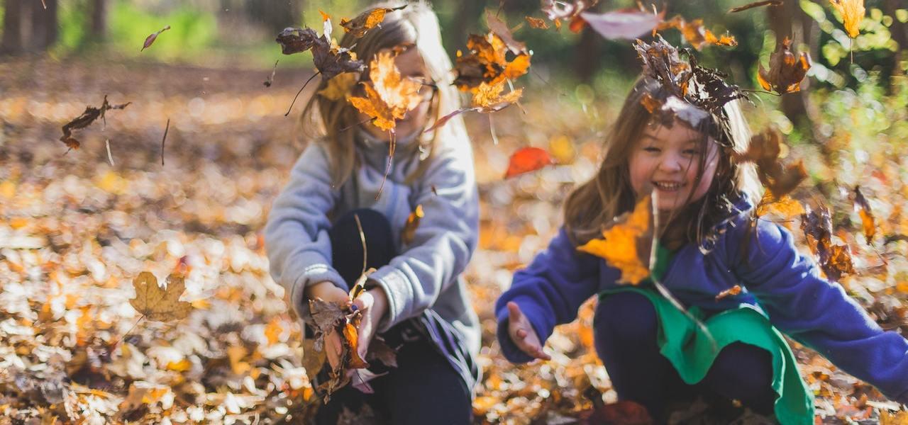 Sve što u djeci danas vidiš, Tiha tragedija u našim domovima – što radimo pogrešno? , Tjedni horoskop od 14. do 20 rujna