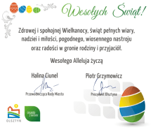 ngo_olsztyn