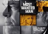 A most wanted Man on Amazon