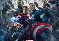 The Avengers on Amazon