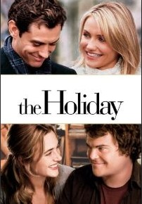 The Holiday online