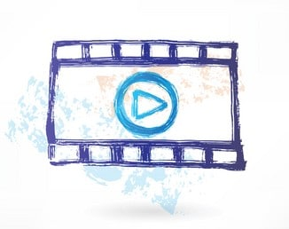 Watch Prime Videos offline