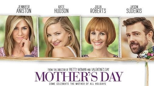 Mothers Day on Amazon