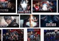 captain-america-civil-war-on-amazon