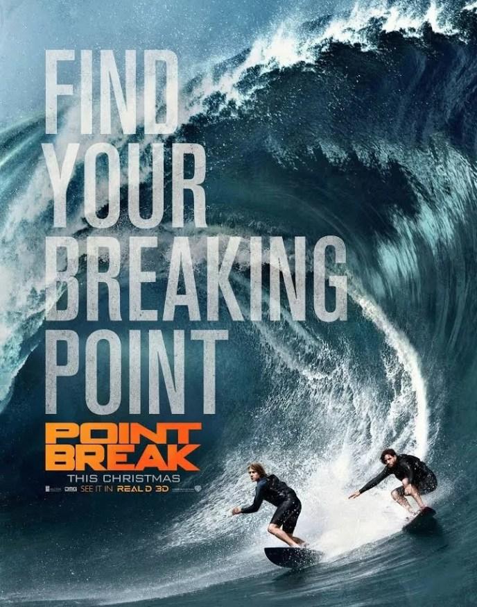 point-break-on-amazon