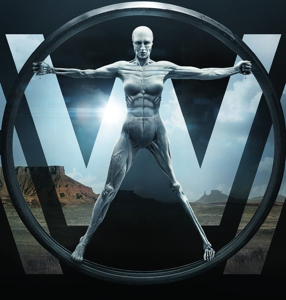 westworld-on-amazon