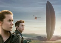 Watch Arrival on Amazon