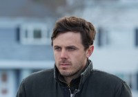 Casey AFfleck win Oscar for best male actor