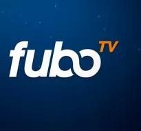 Fubo TV app for Amazon Store
