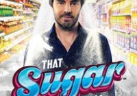 that sugar film on AMazon Prime