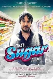 that sugar film on AMazon Prime
