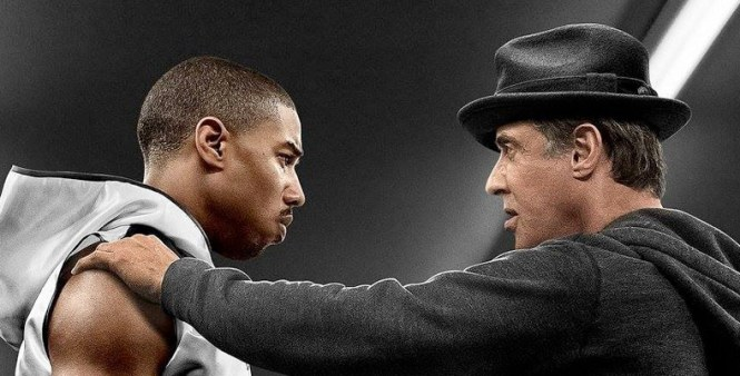 Watch Creed on Amazon Prime