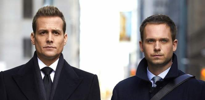 suits season 7 on amazon prime