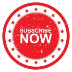 subscribe-now-button-red-used-stamp-white-background-88983794