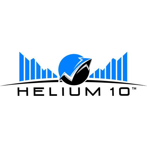 helium10-ortak-kullanım