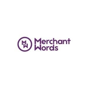 merchantwords-ortak-kullanım