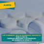 Hidroxicloroquina E Azitromicina No Combate Ao Covid 19