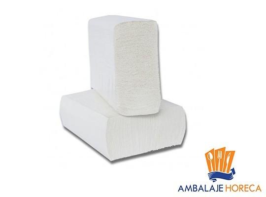 Prosop pentru Dispenser alb Z