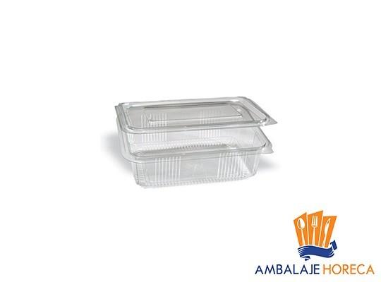Caserole din plastic limera