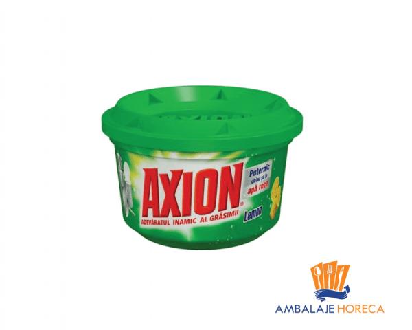 AXION pasta 400 gr