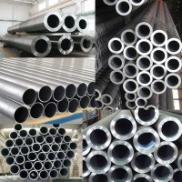 Alloy Steel Pipes & Tubes - Alloy Steel Pipes Suppliers ...
