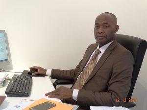 Jean-Pierre Silakamako