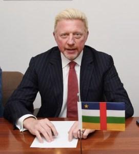 Bild Botschaft Boris Becker up