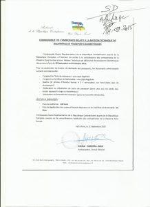 délivrance_passeports_biométriques_1