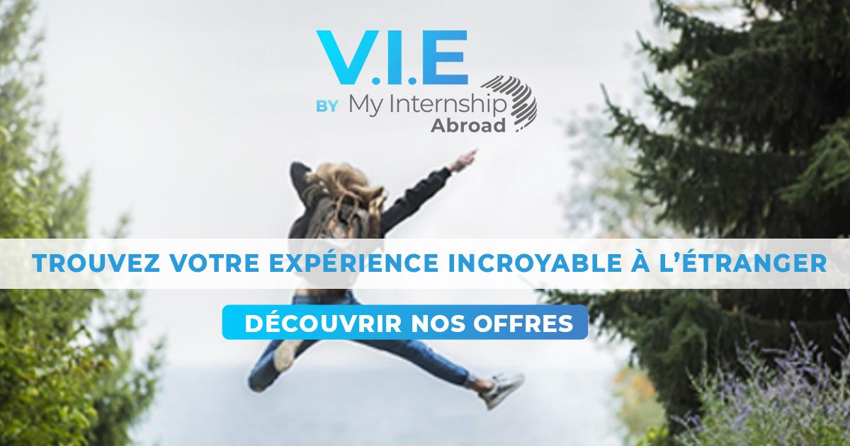 V.I.E