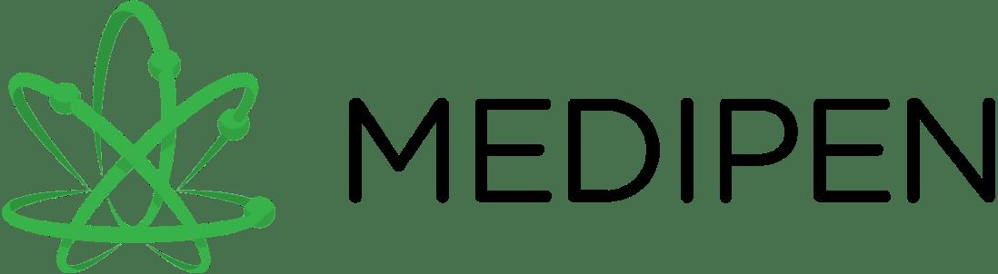 MediPen Ltd.