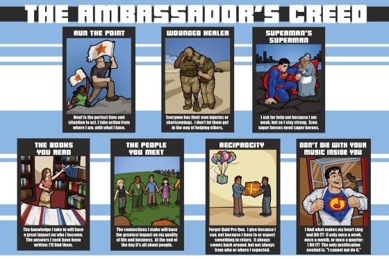 AmbassadorCreedPosterPreview