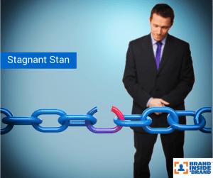 stagnantStan