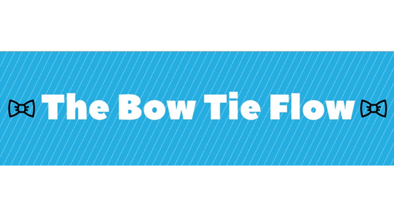 The Bow Tie Flow Project
