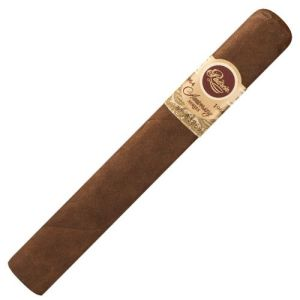 Padron 1964 Series Exclusivo Maduro