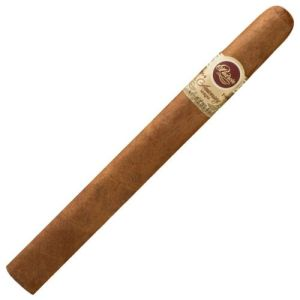 Padron 1964 Series Pyramide Natural