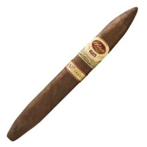 Padron Special Releases 80 Years Maduro