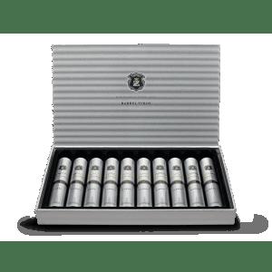 Zino Platinum Crown Barrel