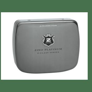 Zino Platinum Z-Class 546P