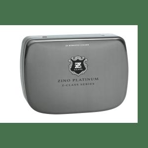 Zino Platinum Z-Class 550R