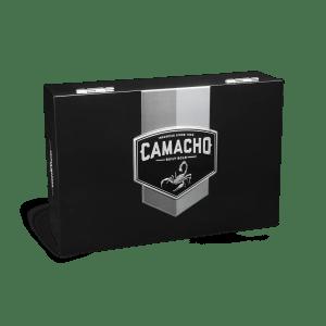 Camacho Triple Maduro Gordo