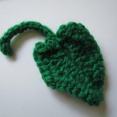 Free Leaf Crochet Pattern Diagram Bathtub Drain Assembly Fall Pumpkin Ambassador