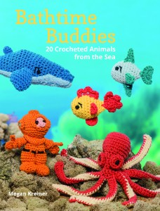 Crochet Under the Sea