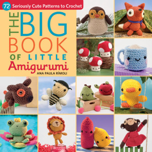 B1308_BigBookofAmigurumi_COVER_web