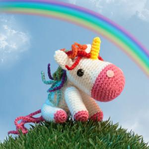 ami unicorn