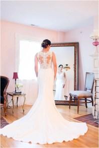 Emily Venture Shoot | Allie Tyler Photography