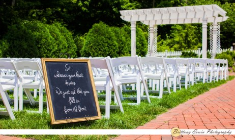 Rose & Harold   Brittany Erwin Photography