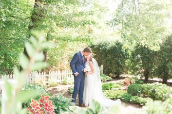 Hannah & Nick | Jon & Lauren Photography