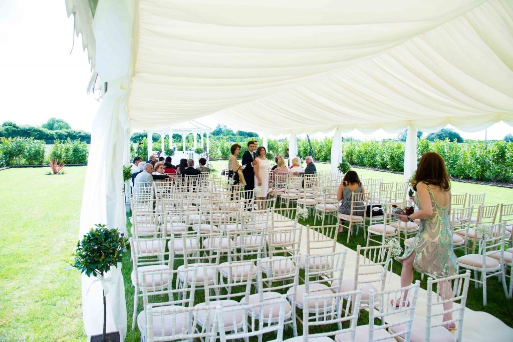 Wedding Marquee Hire Archives  Ambassador Marquee Hire