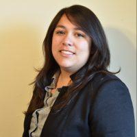 Amelia Lopez-Helm, MPP